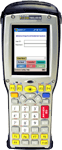 Call for a demo of our Barcode Point of Care solution - 201-728-8809