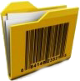 Track files with bar codes.  Call for a demo of Traverse - 201-728-8809